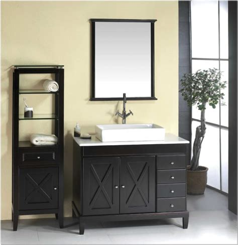 cheap toilet and sink cheap sink and toilet combo sink and faucet home