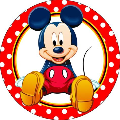 imagenes navideñas mickey mouse 30 best images about mini mause on pinterest disney