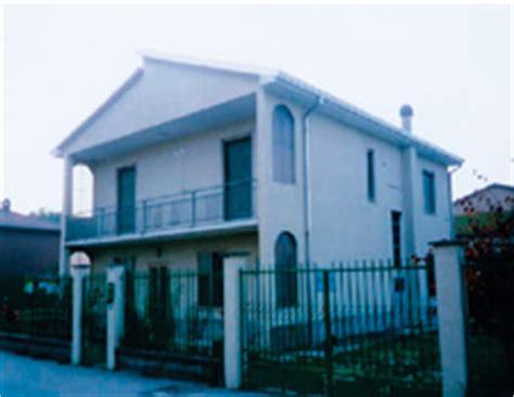 gruppo casa pavia immobili terreni e appartamenti in vendita e in