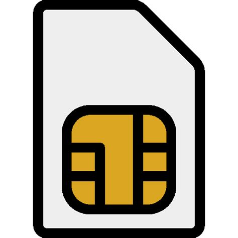 poste mobili credito residuo credito residuo sim coop fastweb noverca poste mtv