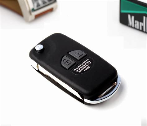 Remote Chasing For Suzuki flip folding key remote shell f end 1 13 2019 4 15 pm