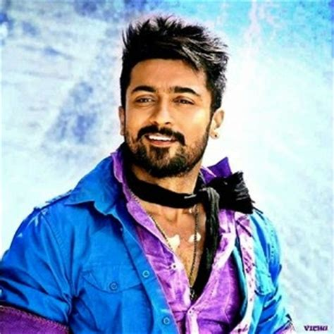surya her styies coogled actor surya s anjaan movie latest hairstyle pictures