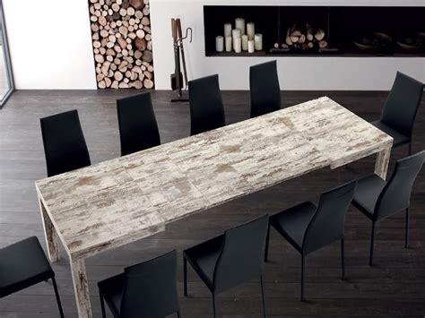 tavolo allungabile 4 metri tavoli allungabili archives non mobili cucina