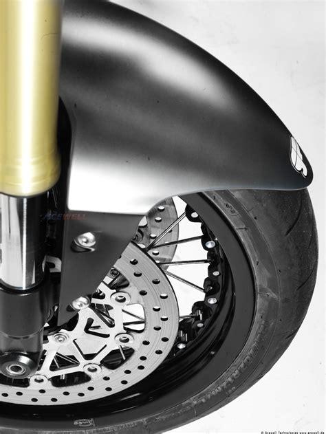 Triumph Motorrad Felgen by Triumph Street Triple R Abs Triumph Kineo Wheels