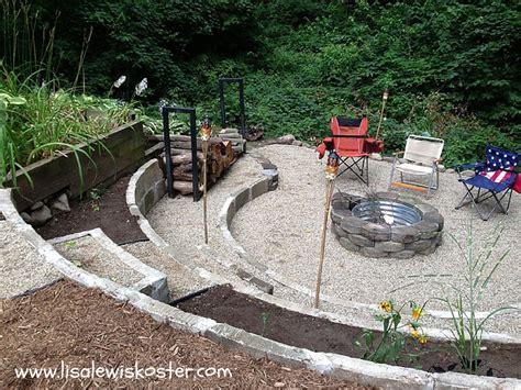 building pit in backyard building pit in backyard patio conversation sets