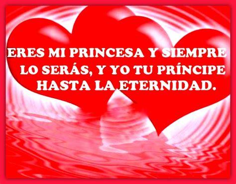 imagenes para carta de amor a mi novia hermosa tarjetas imagenes para carta de amor a mi novia hermosa tarjetas