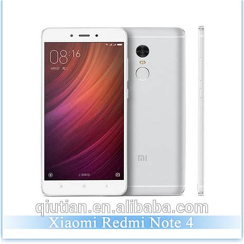 Auto Focus Pixel Transparant For Redmi Note 5a With Dust original xiaomi xiomi redmi note 4 note4 2gb 16gb 5 5 helio x20 deca fingerprint 4100 mah