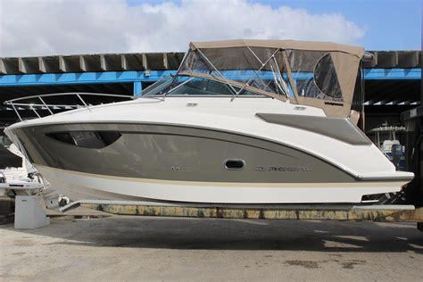 glacier bay boats for sale oregon regal 26 express boats for sale boats