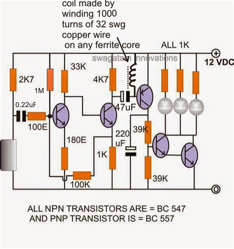 transistor lifier faults transistor lifier faults 28 images bjt lifier troubleshooting discrete semiconductor