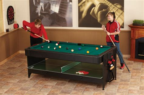 hockey table for sale 3 best air hockey tables for sale