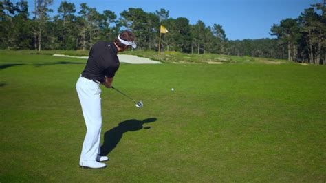 jeff ritter golf swing watch swing thoughts with jeff ritter episode 11 the