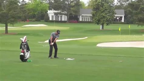 jason day iron swing jason day iron swing youtube