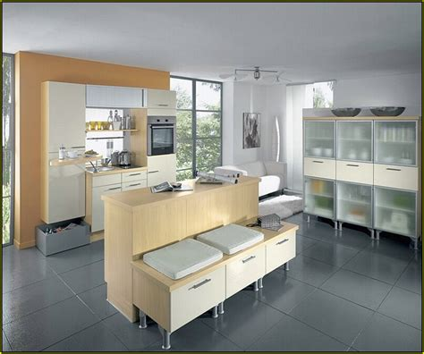 Small Kitchen Island With Seating   Home Design Ideas