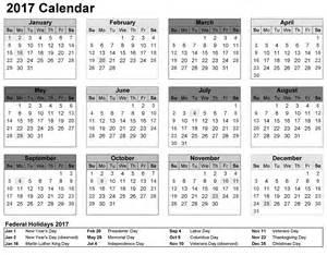 Brazil Kalender 2018 Calendar 2017 Free Printable Calendars 2017
