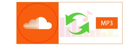 can i download mp3 from soundcloud download soundcloud songs and convert soundcloud to mp3