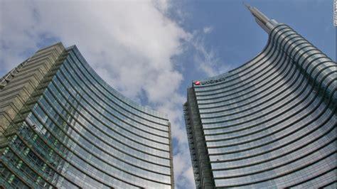 unicredit bank turkey meet the world s best new skyscraper cnn