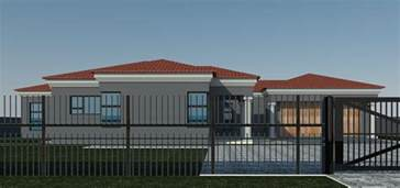african house designs tuscan house plans in south africa escortsea