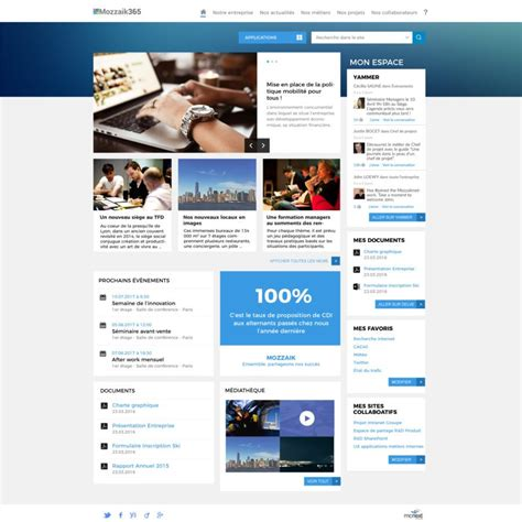 sharepoint portal templates find the best sharepoint intranet templates collab365