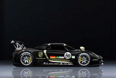 porsche 918 rsr binary 2013 porsche 918 rsr review top speed