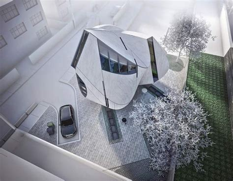 dalian house dalian house by preliminary research office wordlesstech
