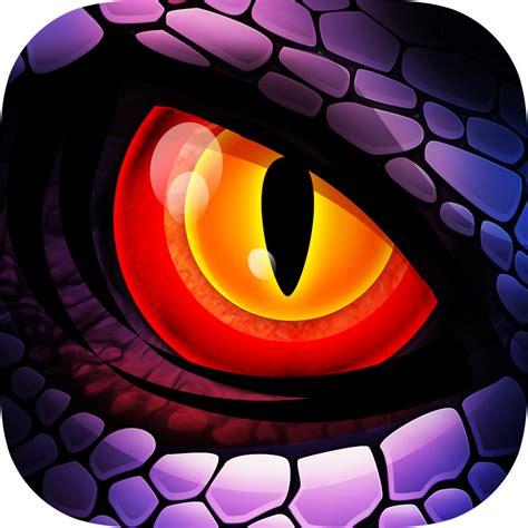Report Monster App pricing of apptweak apptweak
