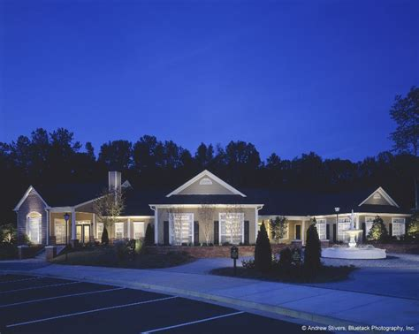 houses for rent in rome ga homes for rent in rome georgia apartments houses for rent rome ga