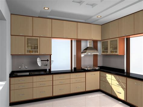 kitchen modular discover beautiful modular kitchen design ideas