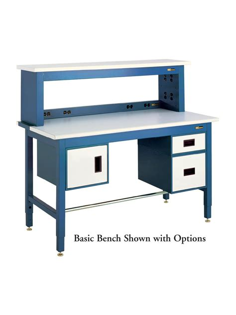 ergonomic work benches work bench at nationwide industrial supply llc