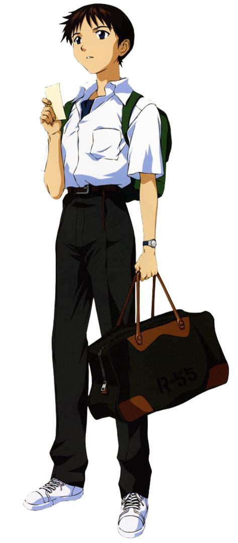 Vorhänge Clipart by Shinji Ikari Character Bomb