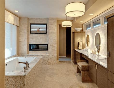 sexy bathroom ideas ideas for bathroom remodel in pictures