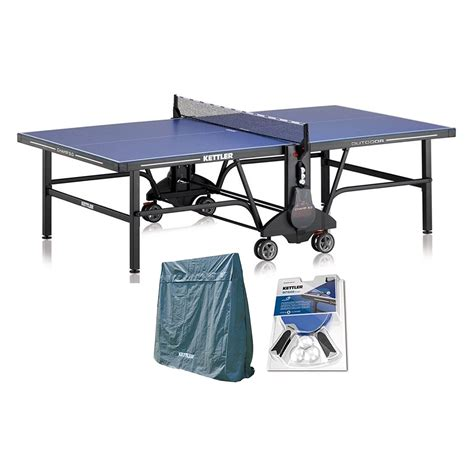 pong table outdoor ping pong tables