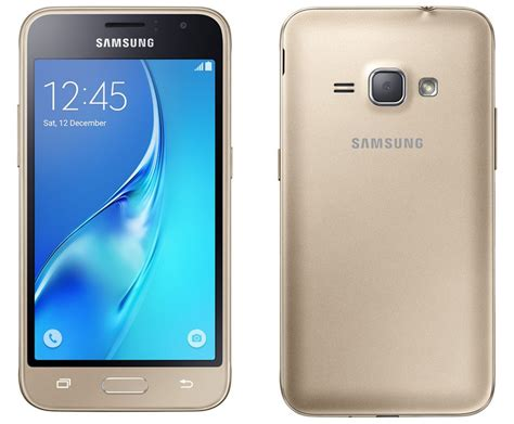 samsung galaxy j1 new themes samsung galaxy j1 2016 shows up in official renders