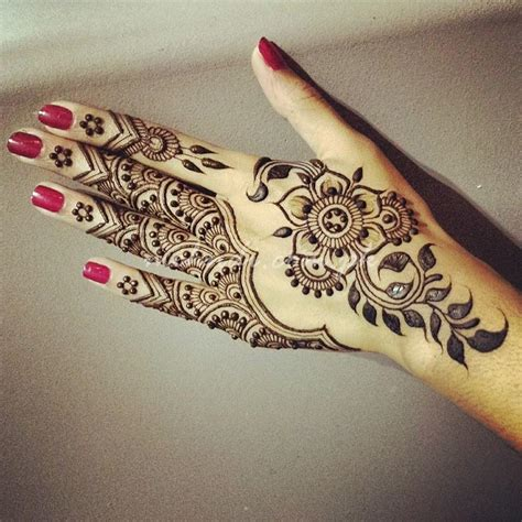 finger images designs simple mehandi designs images for fingers wallpaper directory