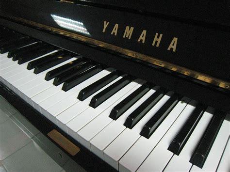 Keyboard Yamaha Malaysia yamaha u1e yamaha piano model malaysia
