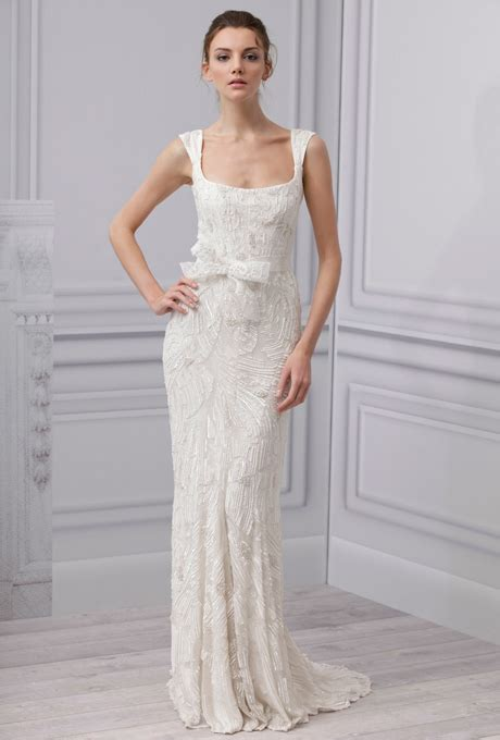 1920's Style Wedding Dresses 1920 S Wedding Dresses