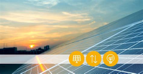 per aziende moduli fotovoltaici per aziende quali sono e come sceglierli