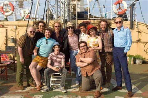 movie radio boat england the boat that rocked forum cinemas