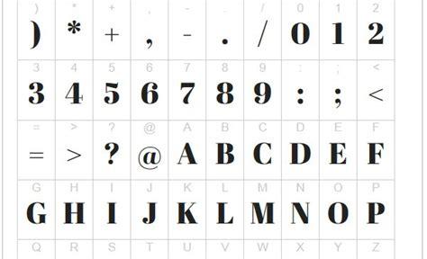 best webfonts best and most popular free handwritten fonts