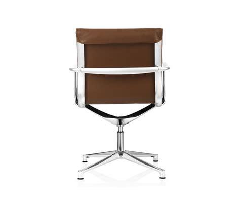 icf sedie una chair executive sedie visitatori icf architonic