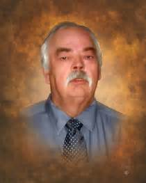 obituary for lamar mcnure chapman funeral home ga