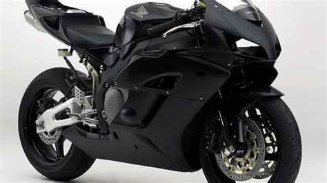 list of honda cbr models honda cbr 1000 rr pics specs and list of seriess by year