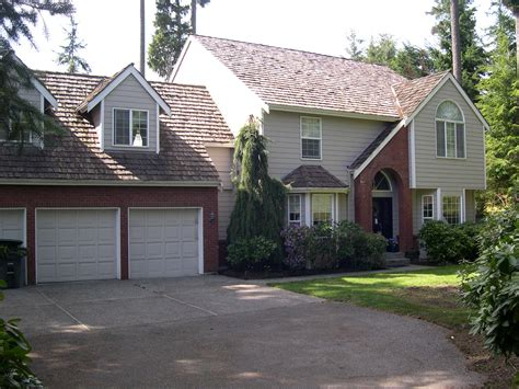 maple valley washington wa for sale by owner