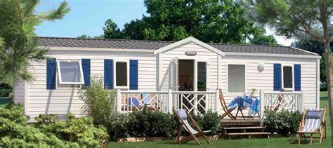 mobile home senior modular homes communities