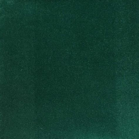 100 cotton velvet upholstery fabric bowie 100 cotton velvet upholstery fabric by the yard