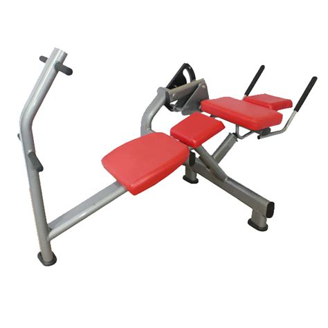 life fitness ab crunch bench 28 life fitness ab crunch bench new equipment life