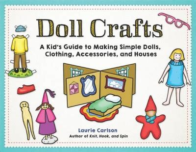 project brewing an enthusiast s guide to brewing doll crafts a kid s guide to simple dolls