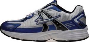 Sepatu Spotec Cross Trax all eagle collection sepatumania s
