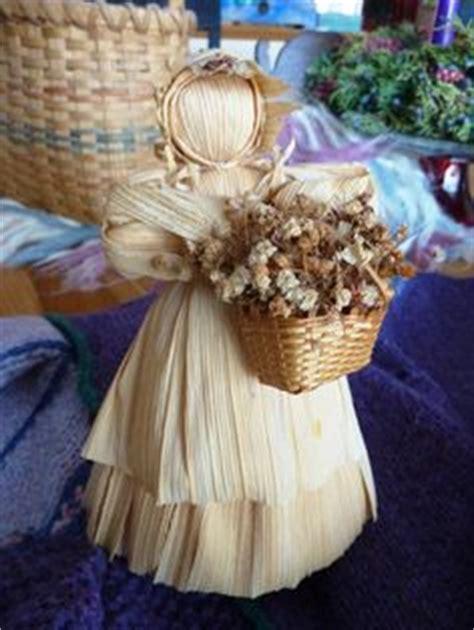 corn husk dolls for sale mu 241 ecas de hojas de ma 237 z secas hoja de maiz