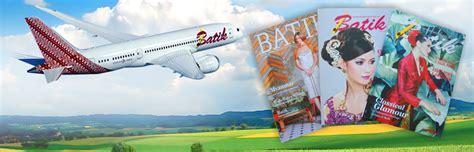citilink inflight magazine majalah pesawat in flight magazine spesialis iklan