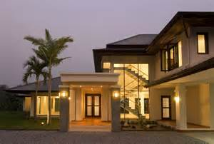 build your own mansion build your own house in thailand amazing value for money